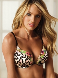 Bombshell Victoria's Secret SALE #1759