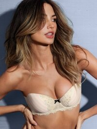 Dream Angels Victoria's Secret #1825