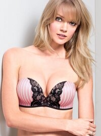 Bombshell Victoria's Secret #1633